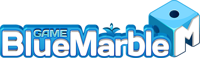เล่น GODLIKE Blue Marble M – เกมเศรษฐี 3D on PC
