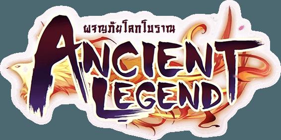 เล่น Ancient Legend – ผจญภัยโลกโบราณ on PC