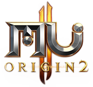 เล่น MU ORIGIN 2 on PC