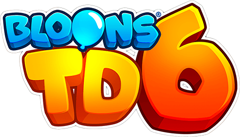 Play Bloons TD 6 on PC