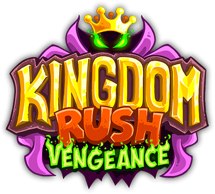 Play Kingdom Rush Vengeance on PC