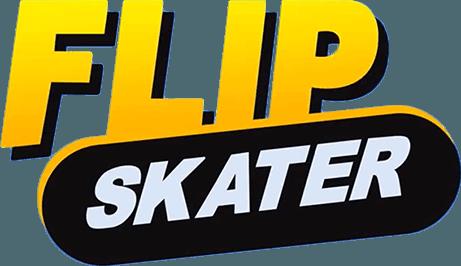 Play Flip Skater on PC