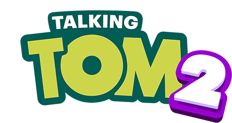 Juega Mi Talking Tom 2 en PC
