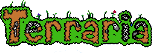 Play Terraria on PC