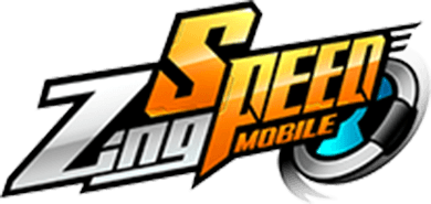 Chơi ZingSpeed Mobile on PC