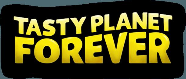 Играй Tasty Planet Forever На ПК