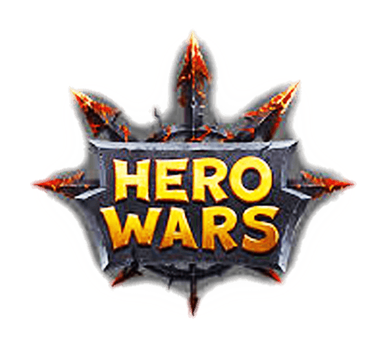 Graj Hero Wars na PC