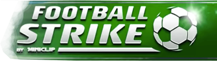 Играй Football Strike — Multiplayer Soccer На ПК