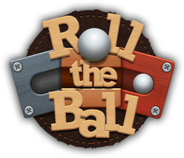 Играй Roll the Ball На ПК