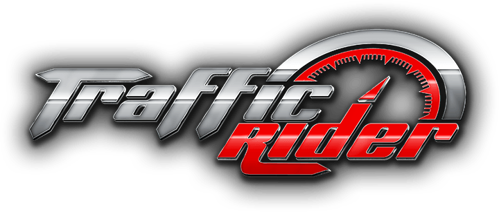 Play Traffic Rider on PC