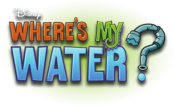 Играй Wheres My Water 2 on PC