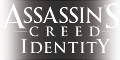 Play Assassin's Creed Identity on PC