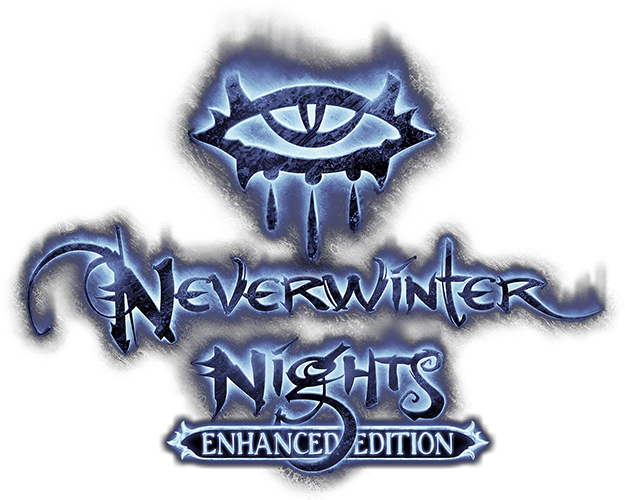 Play Neverwinter Nights: Enhanced Edition on PC