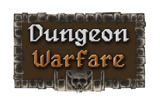 Play Dungeon Warfare on PC