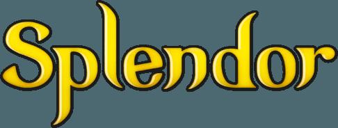 Play Splendor on PC