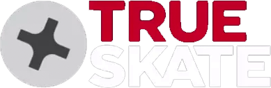 Play True Skate on PC