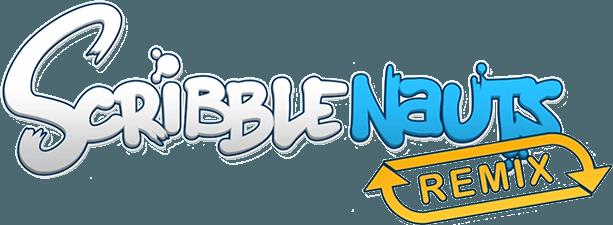 Play Scribblenauts Remix on PC