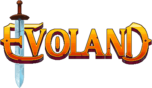 Play Evoland on PC