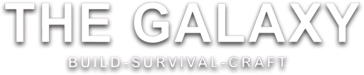 Play The Galaxy: Survivor on PC