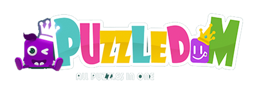 Play Puzzledom – classic puzzles all in one on PC