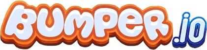 Play Bumper.io on PC