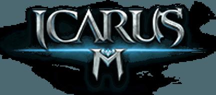 暢玩 伊卡洛斯M – Icarus M 電腦版