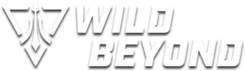 暢玩 Wild Beyond PC版