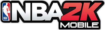 Play NBA 2K Mobile Basketball on PC
