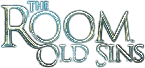 Play The Room: Old Sins on PC