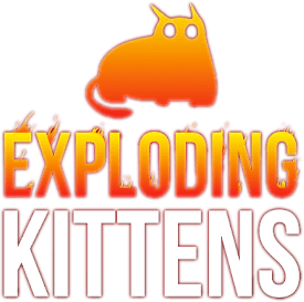 Play Explodding Kittens on PC