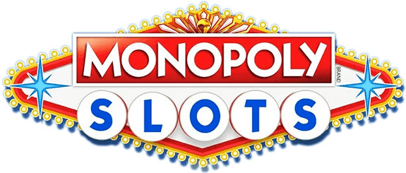 Play MONOPOLY Slots on PC