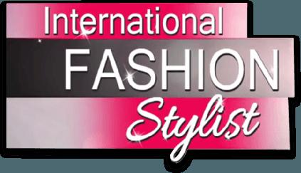 Play International Fashion Stylist: Model Design Studio on PC