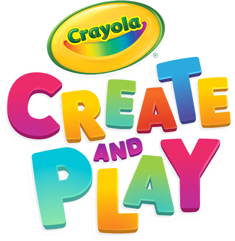 Play Crayola Create and Play on PC