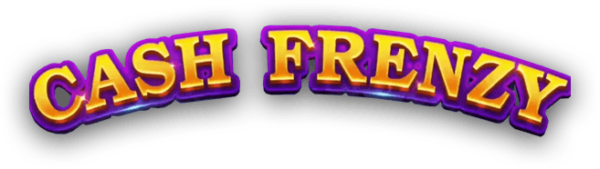 Play Cash Frenzy Casino – Free Slots & Casino Games on PC