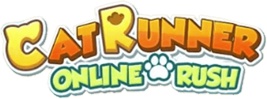 Play Cat Runner – Decorate Home on PC