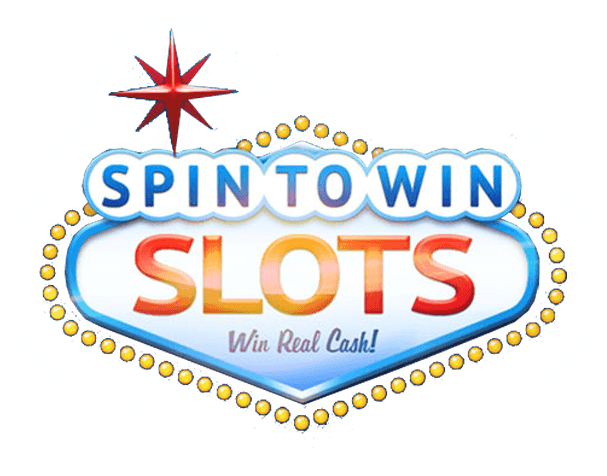 Play SpinToWin Slots – Casino Games & Fun Slot Machines on PC