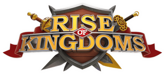 Main Rise of Kingdoms on PC