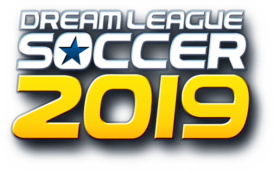 Dream League Soccer 2019 İndirin ve PC'de Oynayın