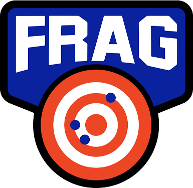 Play FRAG Pro Shooter on PC