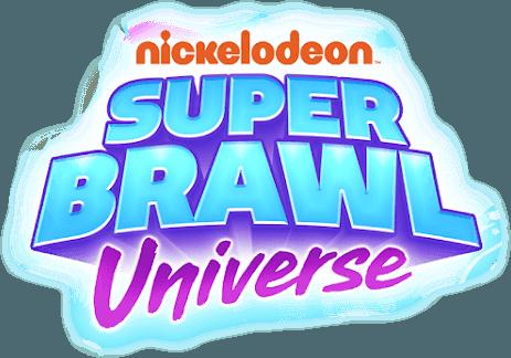 Gioca Super Brawl Universe sul tuo PC
