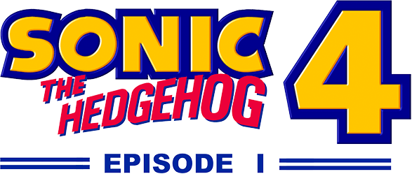 Play Sonic 4™ Episode I on PC