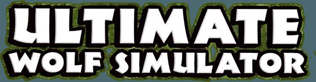 Play Ultimate Wolf Simulator on PC