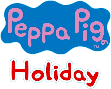 Play Peppa Pig Holiday on PC