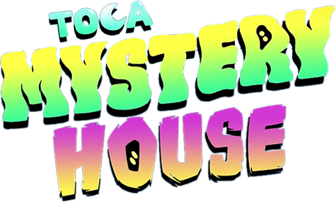 Play Toca Mystery House on PC