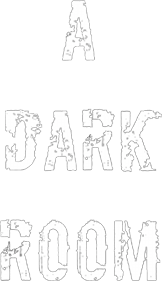 Play A Dark Room on PC