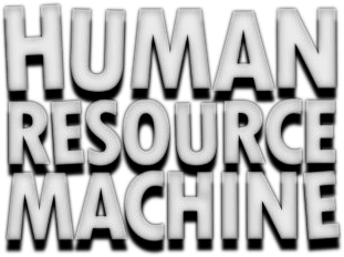 Play Human Resource Machine on PC