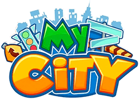 Play My City: Home on PC