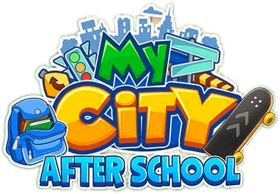 Play My City: After School on PC