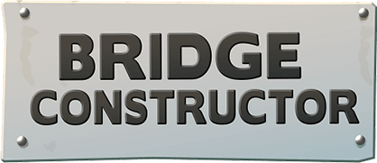 Play Bridge Constructor on PC
