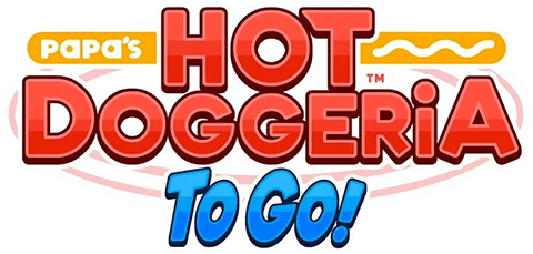 Play Papa's Hot Doggeria To Go! on PC